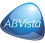 ABvista
